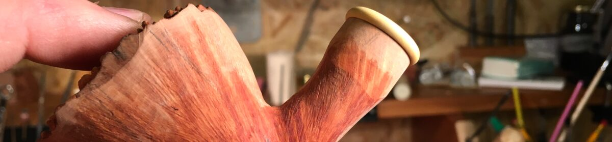 Alteryd Pipes